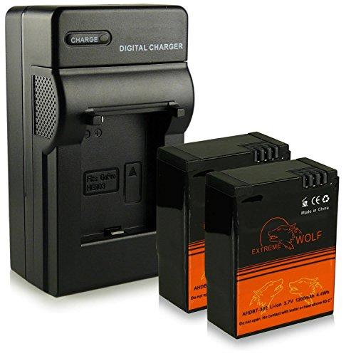 cargador-2x-extremewolf-bateria-ahdbt-201-301-para-gopro-hd-hero3-black-edition-black-edition-surf-s
