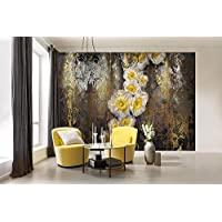 Komar   Fotoapete SERAFINA   368 X 254 Cm   Tapete, Wand, Dekoration,