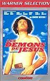 Les Démons de Jesus [VHS]