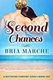 Best Southern Fiction - Second Chances: (Southern Comfort Series Book 1) A Review