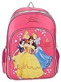 Disney Princess Back Backs Review and Comparison
