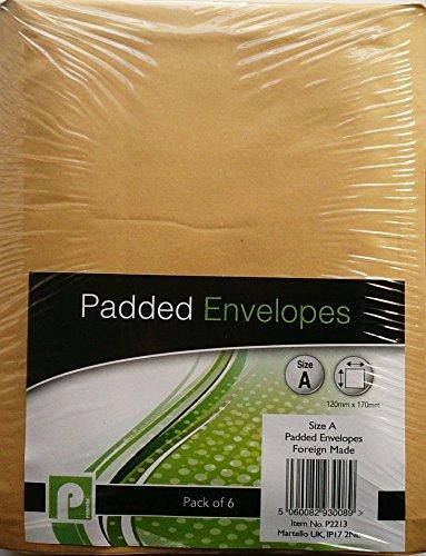 12-enveloppes-rembourrees-avec-une-taille-lot-de-2-paquets-de-6