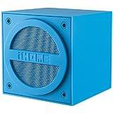 iHome Ihome IBT16 Enceintes PC / Stations MP3 RMS 2 W