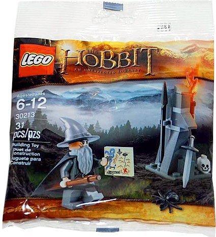 LEGO 30213