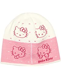 Hello Kitty H11F4007 Girl's Hat