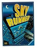 Ravensburger 26212 - Sky Runner