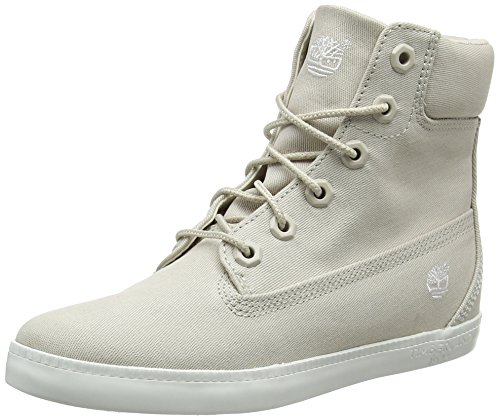 timberland-newport-bay-6-in-canvasbtrainy-bottes-classiques-femme-vert-rainy-day-41-eu
