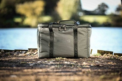 SONIK SKS COOKWARE BAG