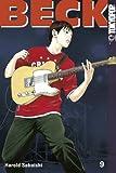 Beck 09