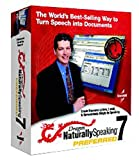 Dragon Naturally Speaking 7 Preferred [O...