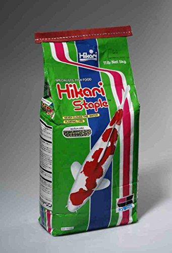 hikari-staple-medium-pellets-5-kg-koifutter