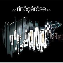 Rinocerose [America Only] [Import anglais]