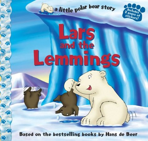 Lars and the Lemmings
