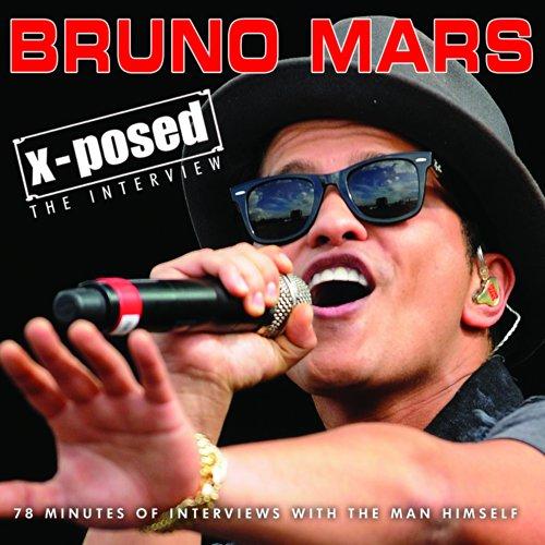 (Mars Radio)