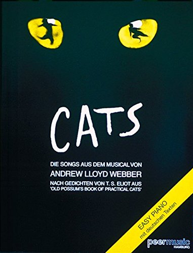 cats-easy-piano-die-songs-aus-dem-musical