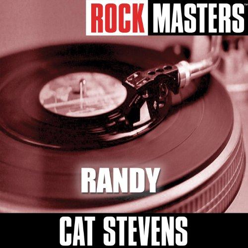 Rock Masters: Randy