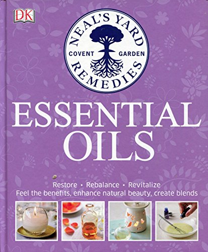 neals-yard-remedies-essential-oils-restore-rebalance-revitalize-feel-the-benefits-enhance-natural-be