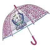 Everest Umbrellas Review and Comparison