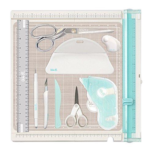 We R Memory Keepers Ultimate Tool Kit -