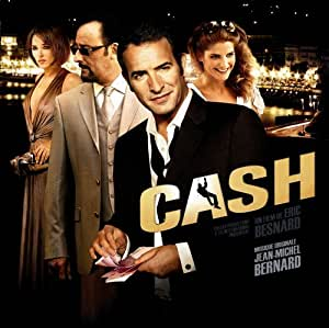 Cash (Bof)