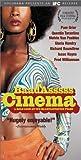 Baadasssss Cinema [VHS] [Import USA]