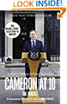 Cameron at 10: From Election to Brexit