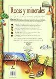Image de Rocas Y Minerales (NO FICCION IJ)