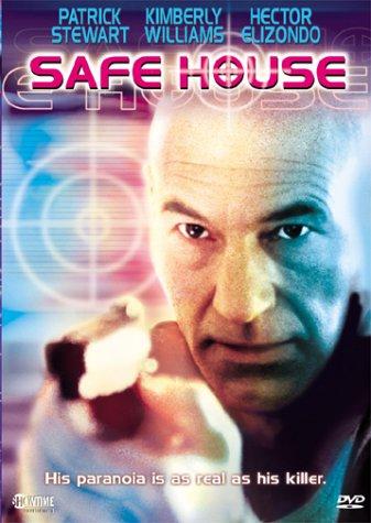 Dvd Safe House (Safe House [DVD] [Import])