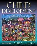 Child Development (International Edition)