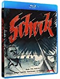 Schock - Hammer Edition 11 [Blu-ray]
