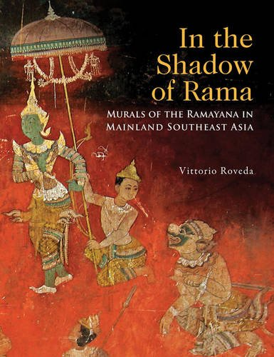 in-the-shadow-of-rama-murals-of-the-ramayana-in-mainland-southeast-asia