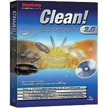 Clean! 2.0