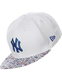 Amazon.it  New Era - Cappelli e cappellini   Accessori  Abbigliamento 0d9b68c7d4f3