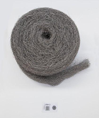barlesa-lana-acero-kg-3-barlesa-bobina