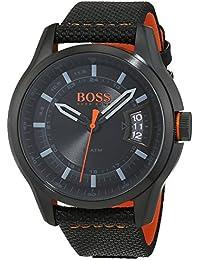 Hugo Boss Orange 1550003 Montre pour homme