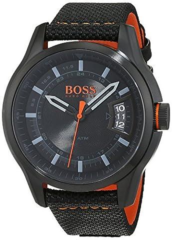 Hugo Boss Orange 1550003 Herren Armbanduhr