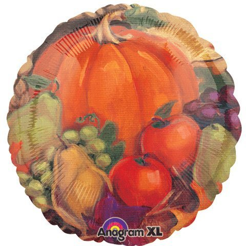 std-harvest-fruits-balloon-5-pack-by-anagram