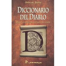 Diccionario del Diablo (Biblioteca Juvenil)
