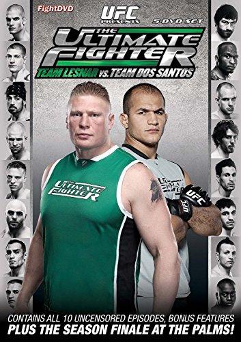 ufc-the-ultimate-fighter-series-13-team-lesnar-vs-team-dos-santos-dvd