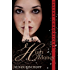 Hush Money (Talent Chronicles Book 1)