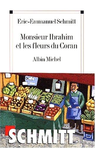 """<a href=""""/node/12171"""">Monsieur Ibrahim et les fleurs du Coran</a>"""