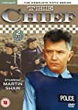 The Chief: The Complete Fifth Series [DVD] [1995]