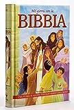 365 giorni con la Bibbia. Una storia al giorno per ogni giorno dell'anno. Ediz. a colori