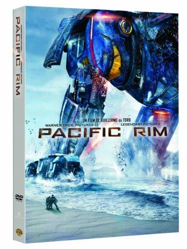"""<a href=""""/node/54516"""">Pacific Rim</a>"""
