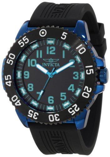invicta-uomo-11411-specialita-quadrante-nero-in-poliuretano-nero-orologio