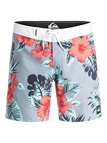 quiksilver-mens-havana17-m-bdsh-bfk6-swim-shorts-blue-aruba-blue-xx-large-manufacturer-size36