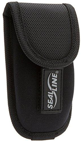 SealLine Mobile Electronic Case Sealline Mobile Electronic Case