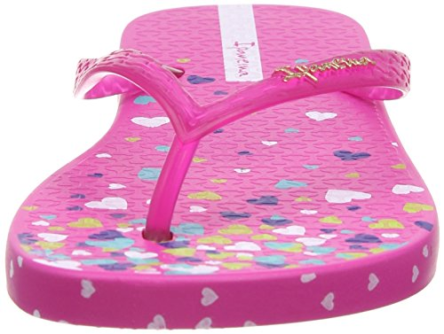 Switch Rose sandalen Damen Fashion Ipanema UngHx