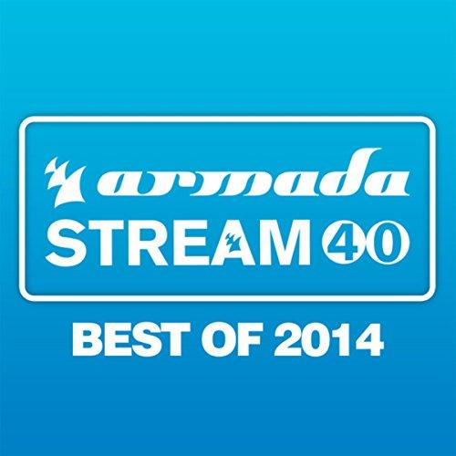 Armada Stream 40 - Best Of 201...