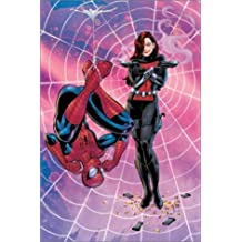 Ultimate Marvel Team-Up Vol 3